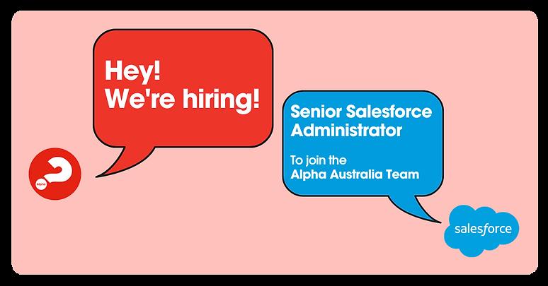 We're hiring! (7).png