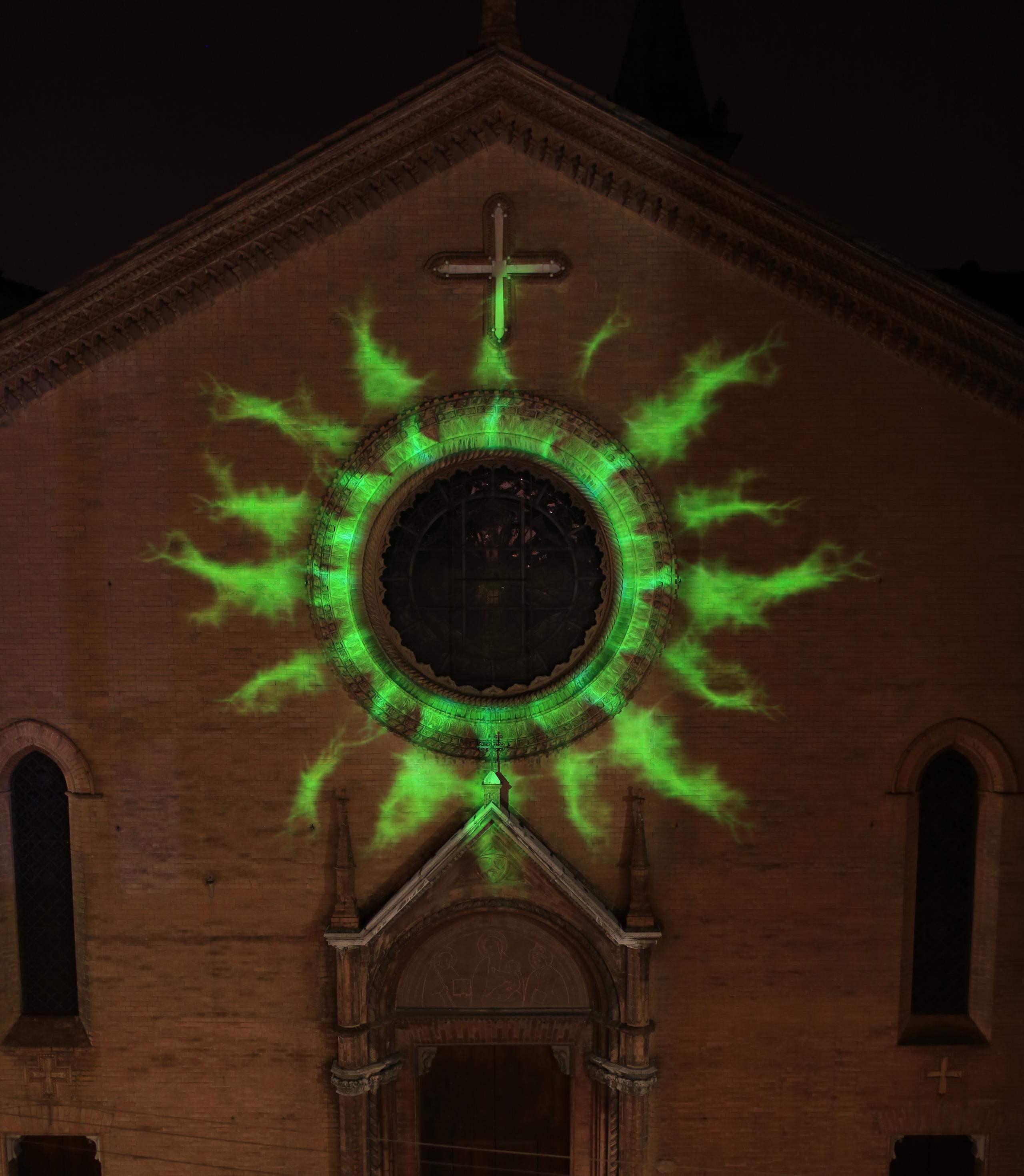 SPECULUM SOLIS San Procolo