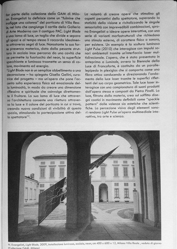 TITOLO PAG 39.jpeg