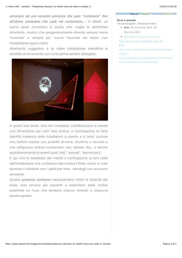 arte e arti 2.jpeg