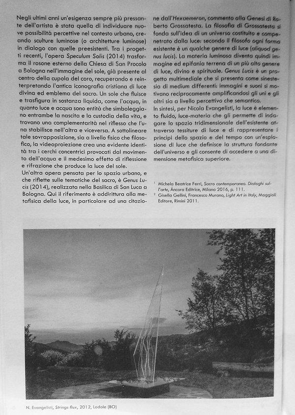 TITOLO PAG 40.jpeg