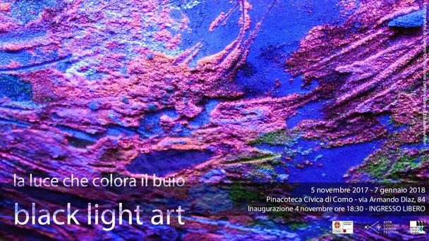 8208 Lighting Design festival