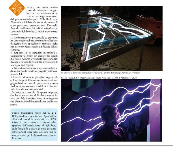 neon-142-pag-381.jpg