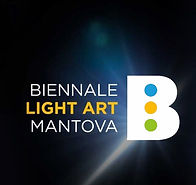 BIENNALE LIGHT ART MANTOVA