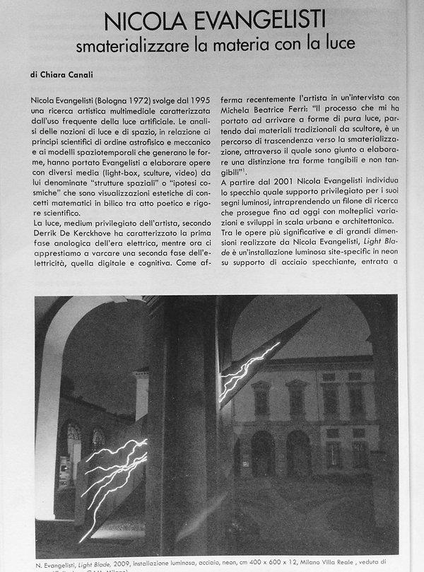 TITOLO PAG 38.jpeg