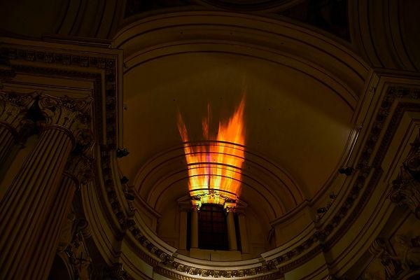 GENUS LUCIS II Basilica di San Luca.jpg