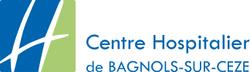 Centre hospitalier Bagnols