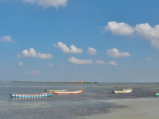 Jaffna 6 - Copy.jpg