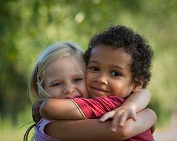 children hugging.jpg