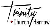 Logo_Trinity1.jpg