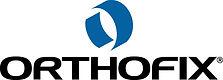 Orthofix_stk2945_logo.jpg
