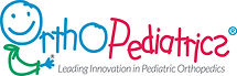 ORTHOPAEDIATRCIS.logo.InnovationTag.4C.r