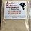 Thumbnail: Mushroom Powders