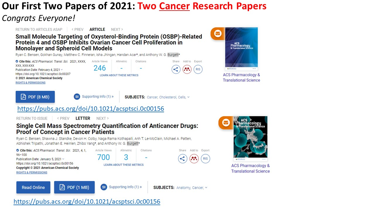 2021-02-13 Two Cancer Papers.jpg