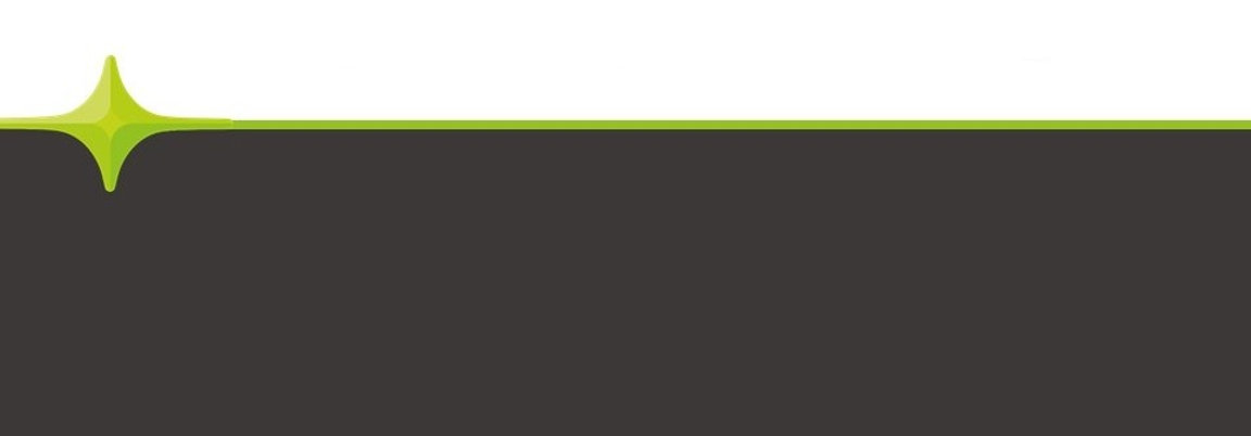NVISOL_Presentation_template_edited_edit