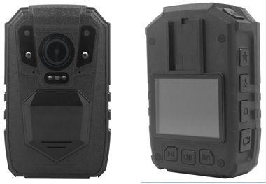 vest camera.jpg