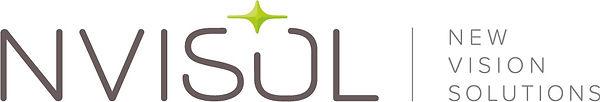 NVISOL-logo-final.jpg