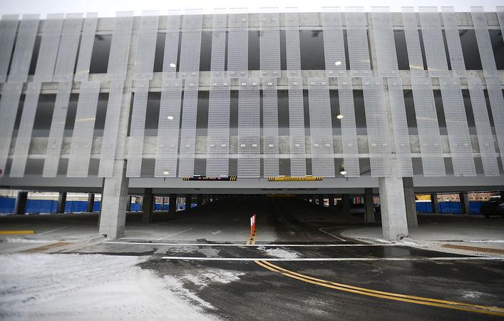 MSU Parking Garage.jpg
