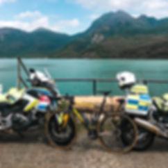 sq-police-bicycle.jpg