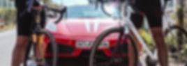 barodeur bicycle brotherhood