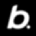 b. logo bw