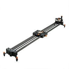 E-Image ES-120 48_ Carbon Fiber Slider.j
