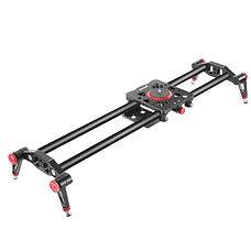 Neewer 23.6_ Carbon Fiber Camera Slider.