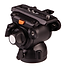 E-Image GH03 Fluid Head with Flat Base.p