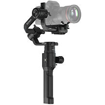 DJI Ronin-S Three Axis Gimble.jpg