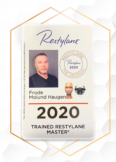 Frode Molund - ID kort 2020.png