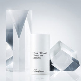 Restylane dagkrem day cream pumpeflaske 50ml