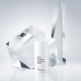 Restylane Eye Serum med naturlige oljer og aktive ingredienser Vanit AS