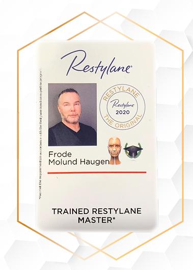 Frode Molund - ID kort 2020.png