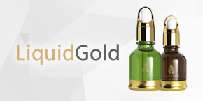 LiquidGold.fw.png
