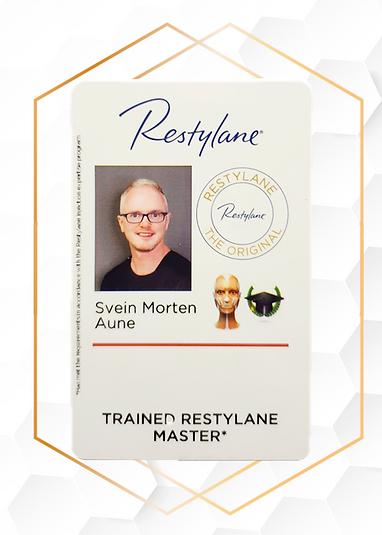 Svein Morten Aune - ID kort 2020.fw.png