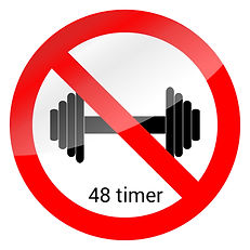 ingen_trening_på_48_timer.jpg
