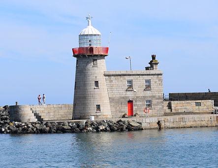Howth Lighthouse.jpg