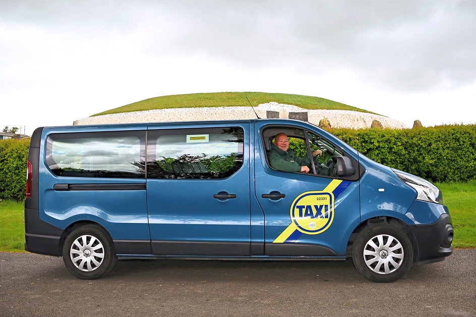 Neeson Ireland Tours Transport.jpg