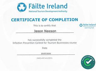 Failte Ireland Safety Charter.jpg