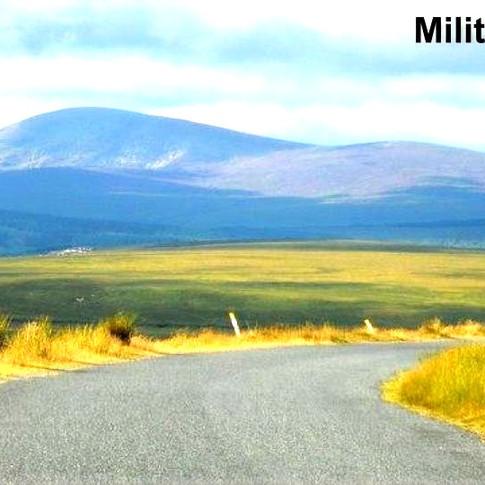 Military Road.jpg
