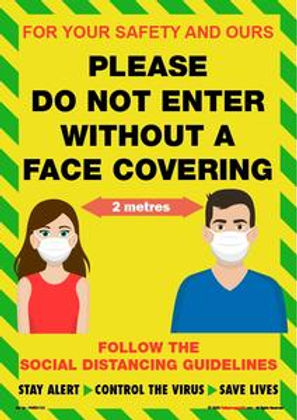Face Mask Notice.jpg