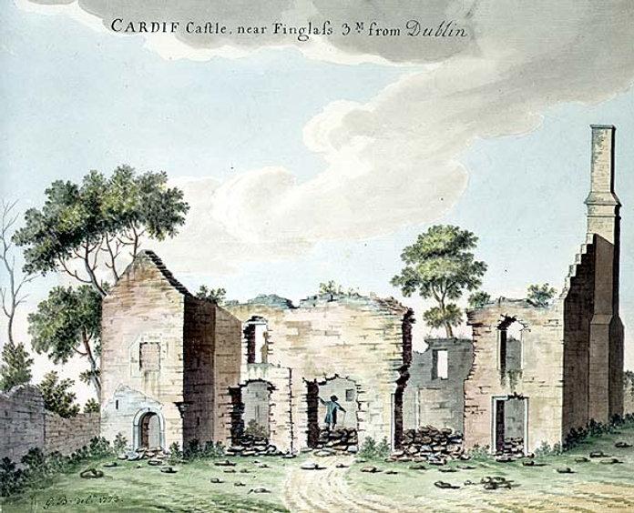 Cardiff Castle Image.jpg