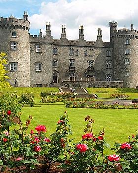 ireland-kilkenny-castle.