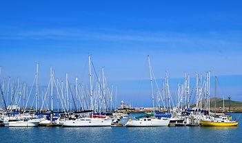 Howth Harbour.JPG
