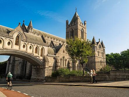 Christ Church Cathedral, Dublin.jpg