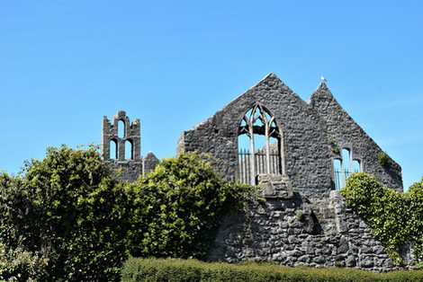 St Mary's Abbey.JPG
