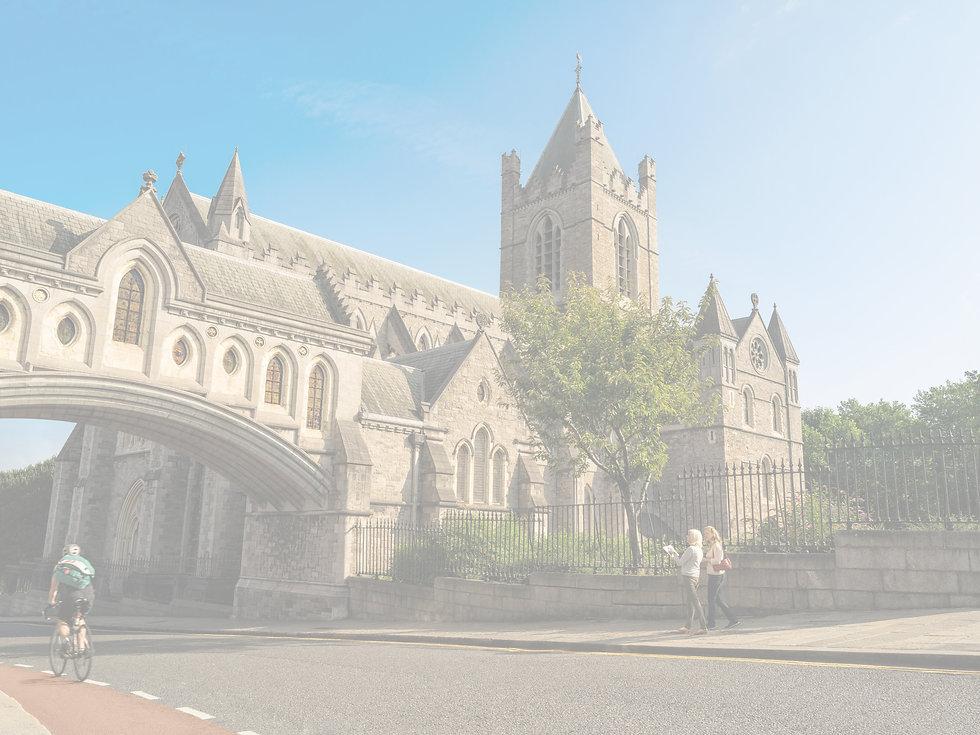Christchurch Cathedral .jpg