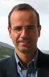 Mario Cesar Campos.jpg