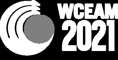 2021 - LOGO GRANDE - capa do site PB.png