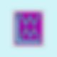 pixil-frame-0 (13).png